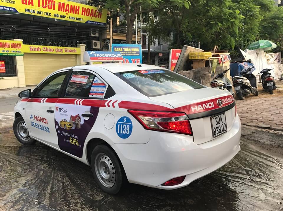 quang-cao-taxi-Group-Ha-Noi