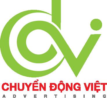 Cong_ty_Chuyen_Dong_Viet
