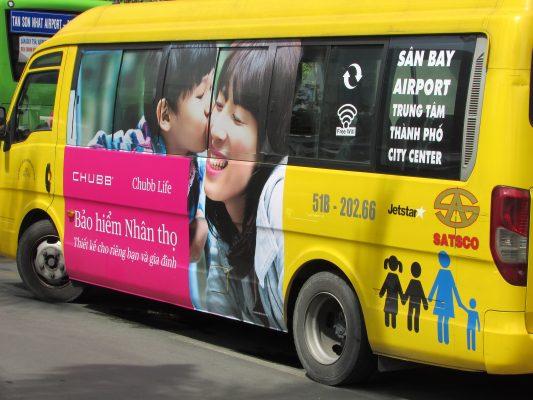Quang-cao-xe-bus-san-bay