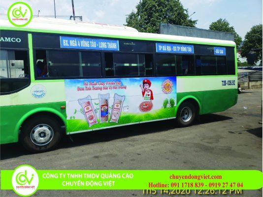 xe bus 22 vung tau