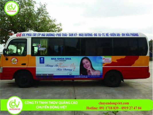 Quang-cao-xe-bus-hai-duong
